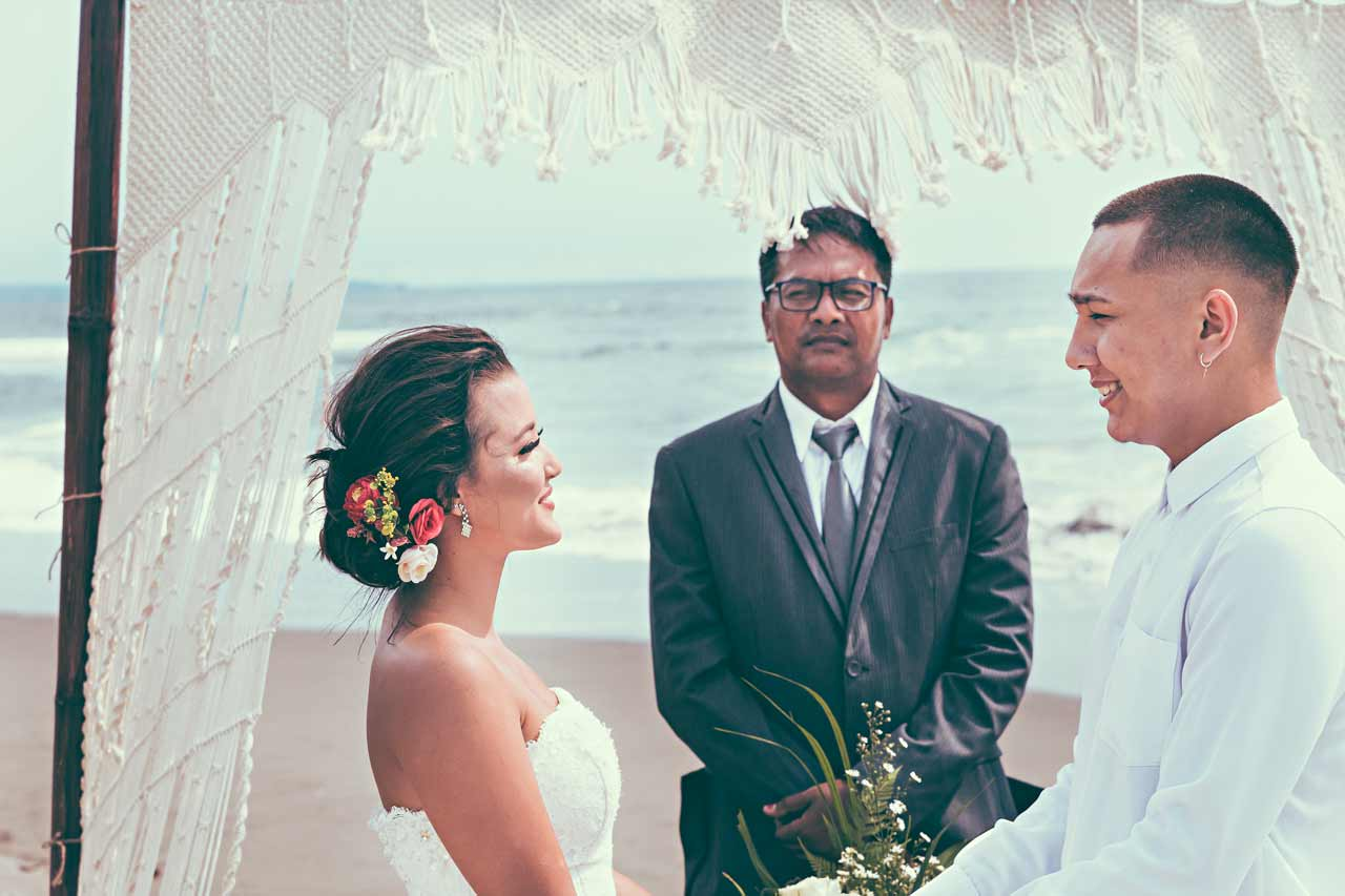 affordable-Bali-beach-wedding-package