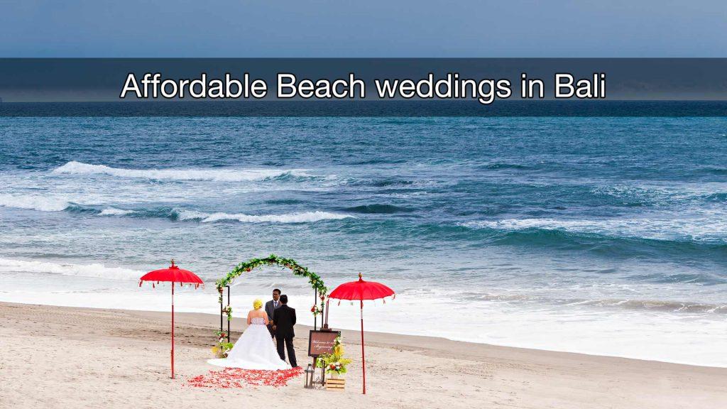 affordable-beach-wedding-Bali