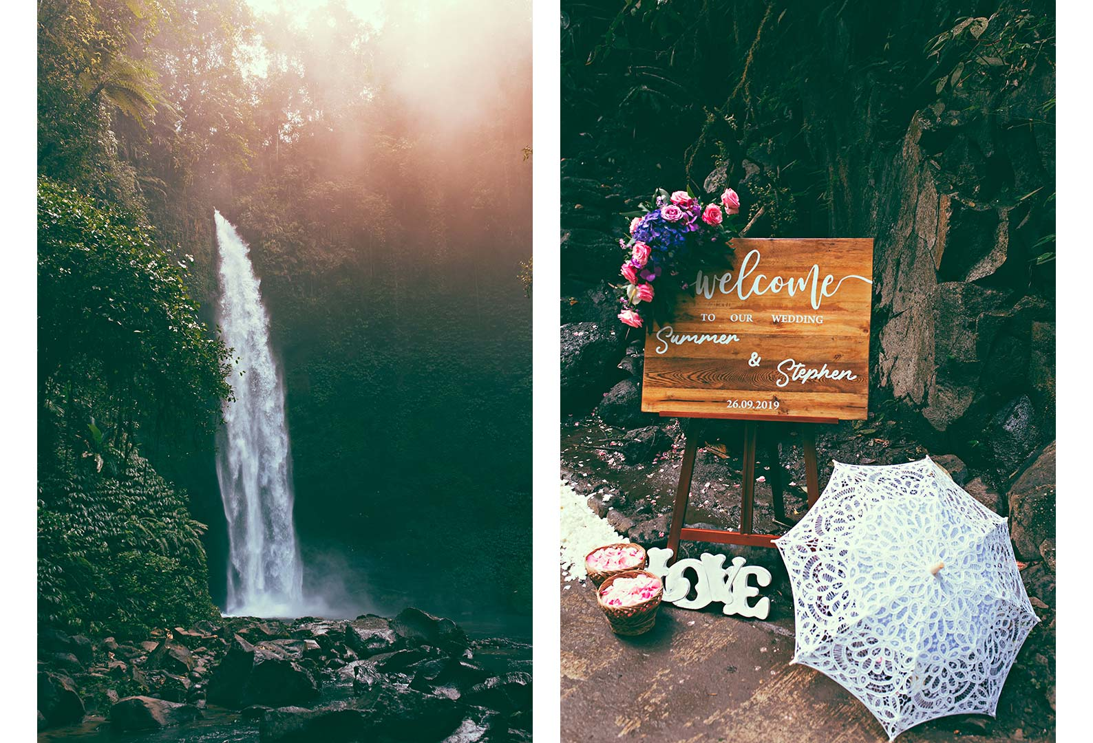 review-Bali-Waterfall-weddings-place