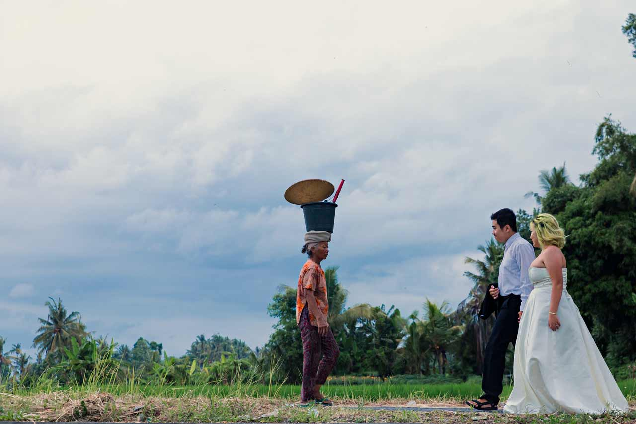 sustainable-packages-affordable-Bali-beach-wedding
