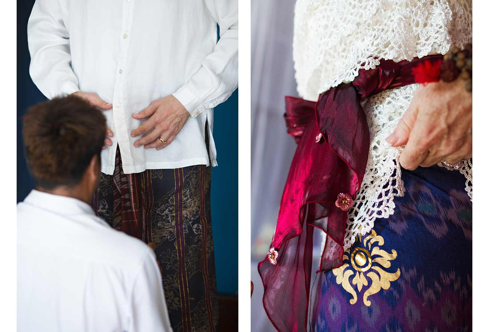 traditional-Balinese-wedding-dress