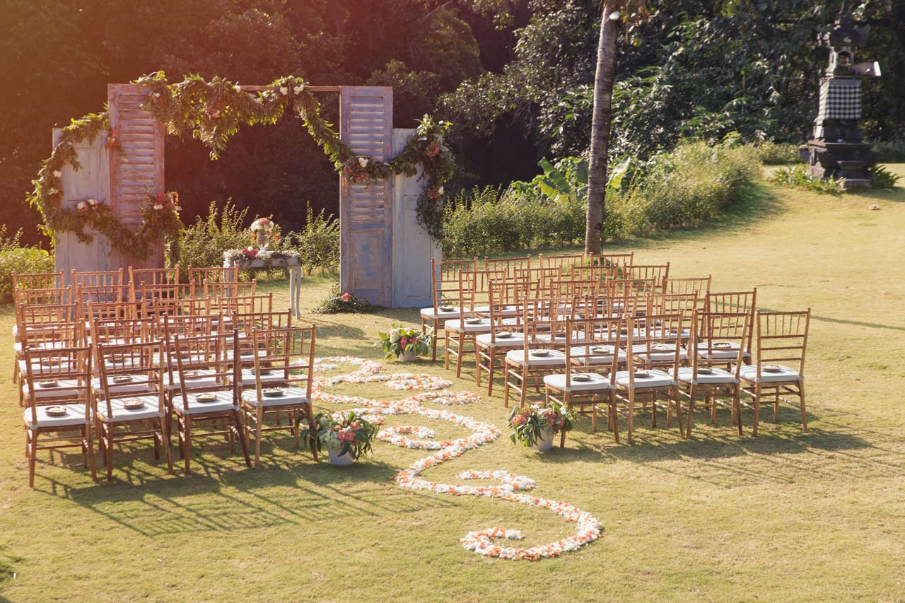 Bali-Wedding-Planner-fees