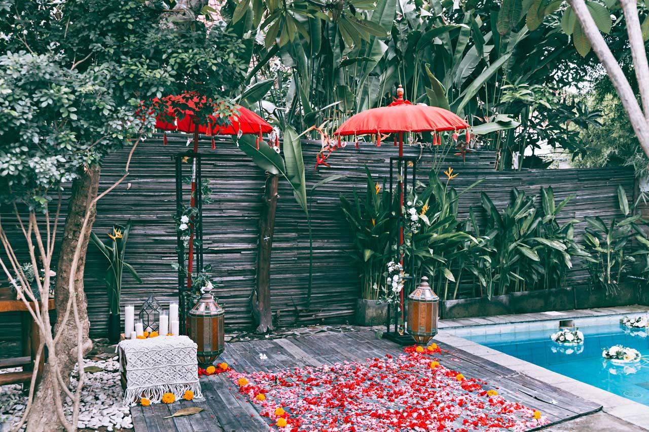 Bali-airbnb-villa-for-elopement-wedding