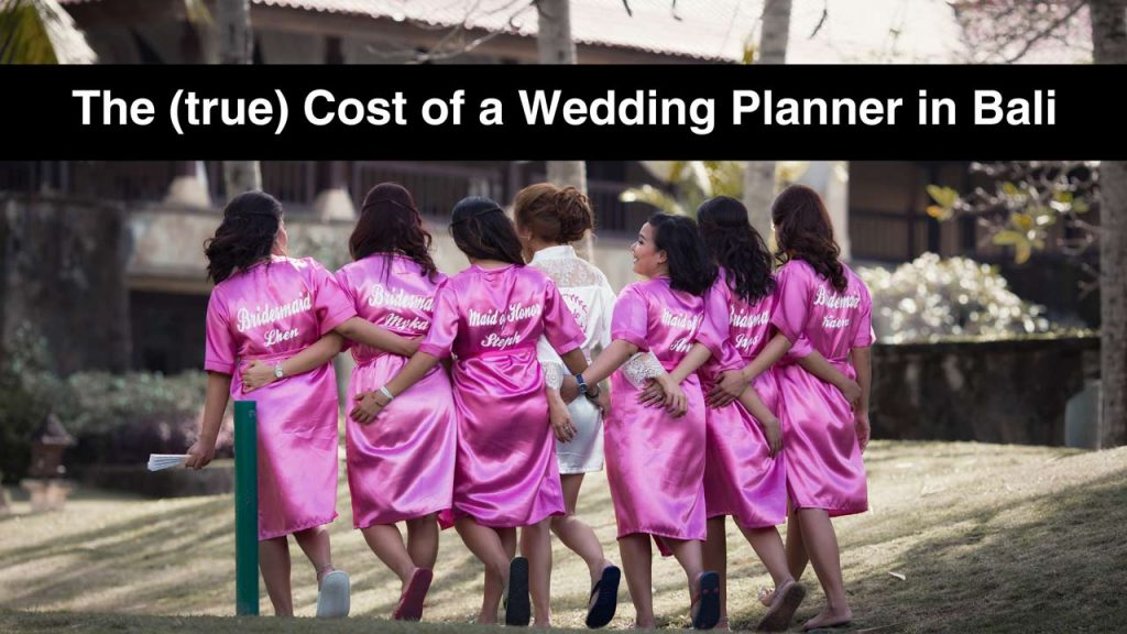 The-true-cost-of-a-wedding-planner-in-Bali