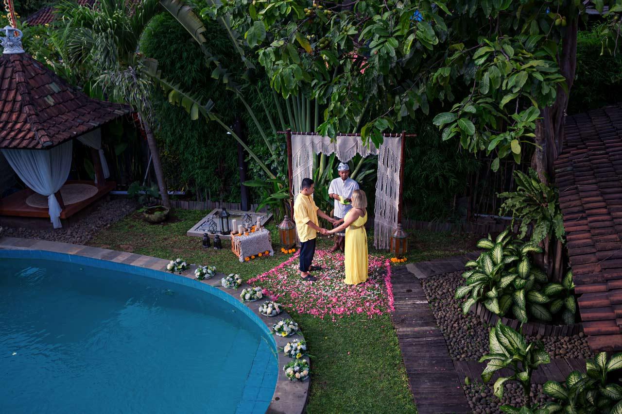 airbnb-villa-for-weddings-in-Bali