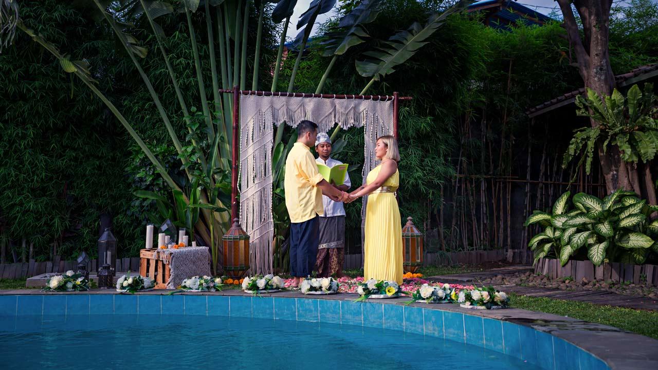 small-Bali-villa-for-elopement